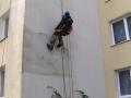 mount jump (1)
