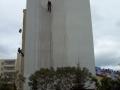 mount jump (5)