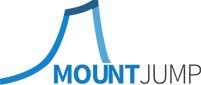 Mount Jump